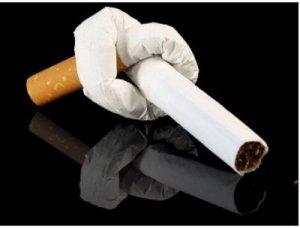 fumare o non fumare