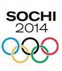 Sochi, Olimpiadi 2014