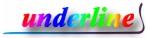 Underline di oggi 22/02/2014