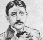 Proust sull'Amore